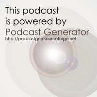 U Sermons podcast