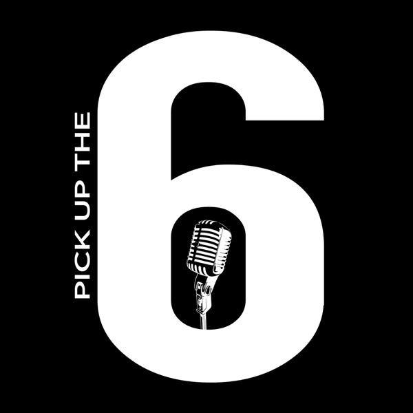 F3 Pick Up the Six