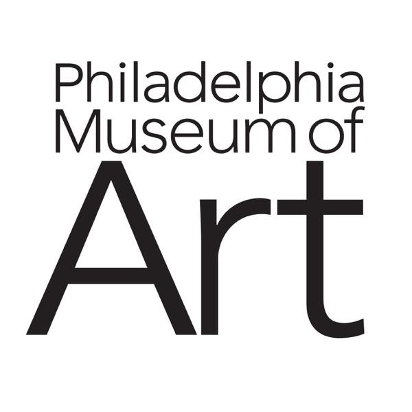 PMA: Sculpture Garden - Art Tours