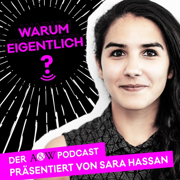 Warum eigentlich? Der Podcast von Arbeit&Wirtschaft