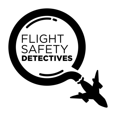Flight Safety Detectives:flightsafetydetectives
