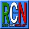 RadioCasaNikolassy artwork