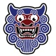 Open Mouth/Close Mouth; A Okinawa Shisa Podcast
