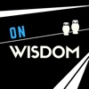On Wisdom artwork