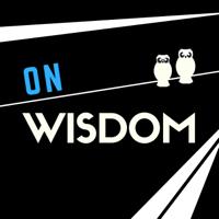 On Wisdom podcast