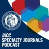JACC Specialty Journals artwork