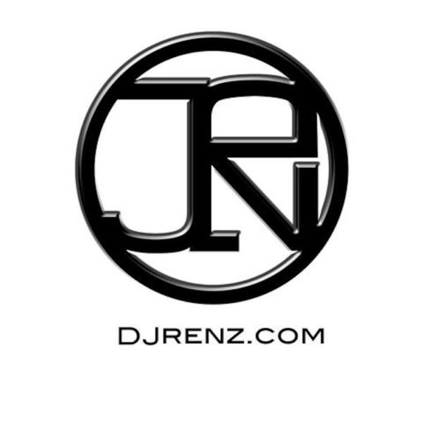 DJ Renz's Podcast