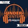 Under Center Podcast artwork
