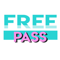 Free Pass - The World's ONLY Sports Show podcast