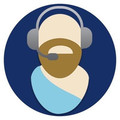Radio Falsafidan:Radio Falsafidan