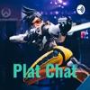 Plat Chat artwork