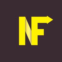 Netoflexa podcast