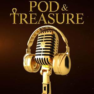 Pod & Treasure