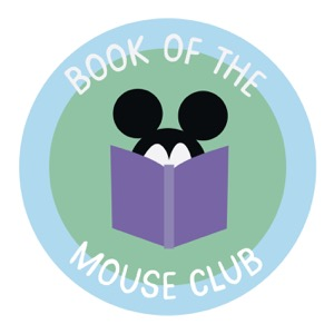 Book of the Mouse Club