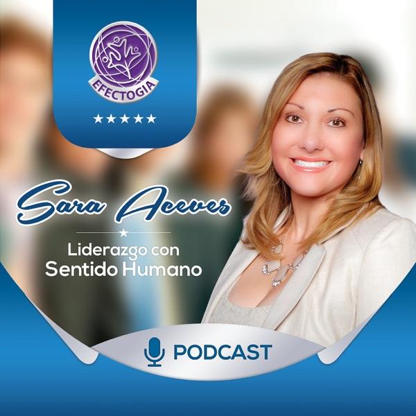 EFECTOGIA con Sara Aceves