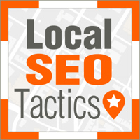 Local SEO Tactics and Digital Marketing Strategies podcast