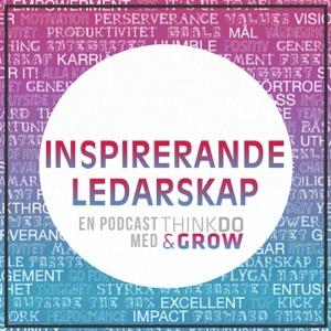 Inspirerande Ledarskap