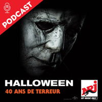 Halloween - 40 ans de terreur podcast