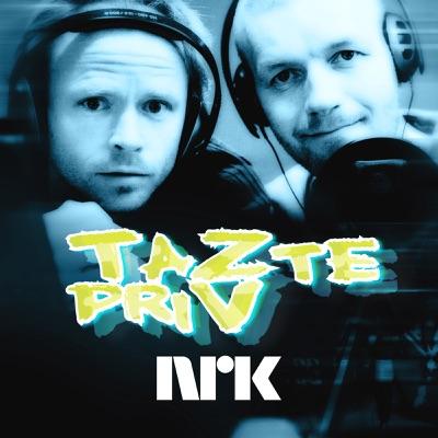 Tazte Priv:NRK