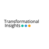 Transformational Insights podcast