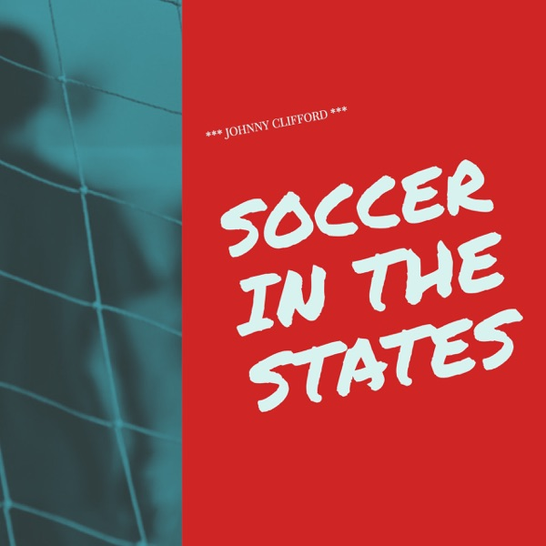 Soccer In The States