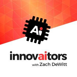 InnovAItors