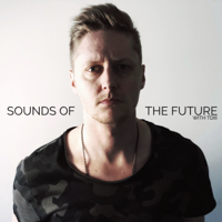 Sounds Of The Future With TDIII podcast