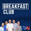 RSN Breakfast Club