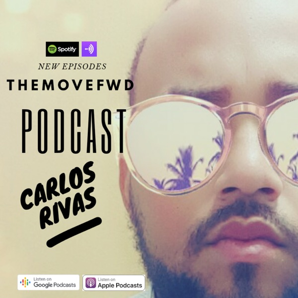 TheMoveFWD Podcast