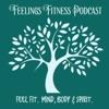 Feelings Fitness Podcast artwork