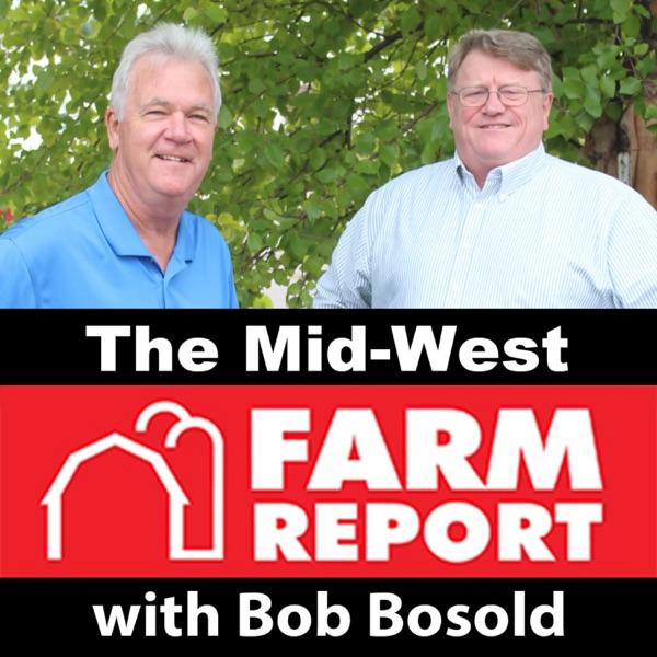 MID-WEST FARM REPORT - EAU CLAIRE