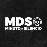 Minuto de Silêncio podcast
