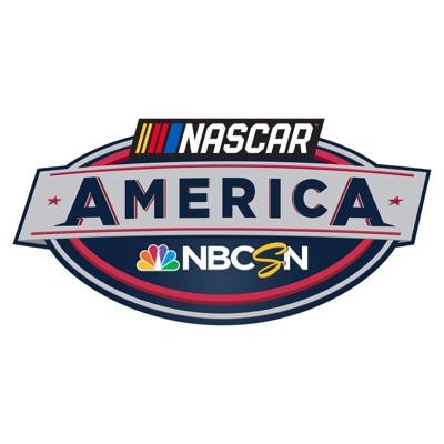 NASCAR America:NASCAR America
