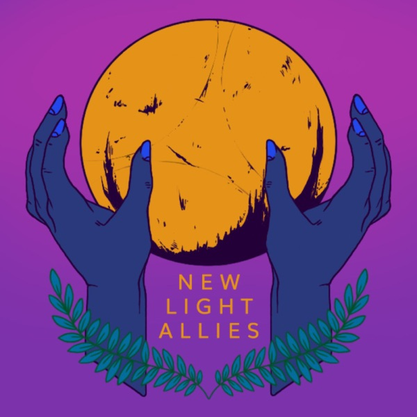 New Light Allies