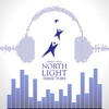 Direct With North Light Directors artwork