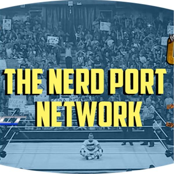 The Nerd Port Network
