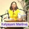 Katyayani - Mantrasingen und Kirtan