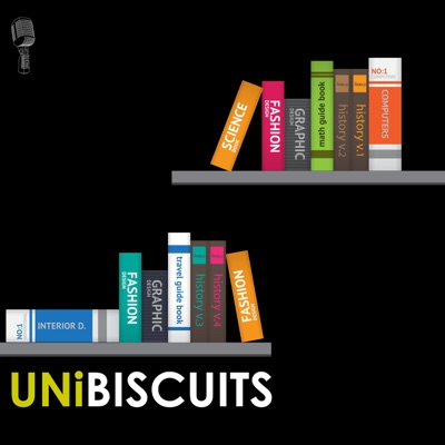 UNiBISCUITS