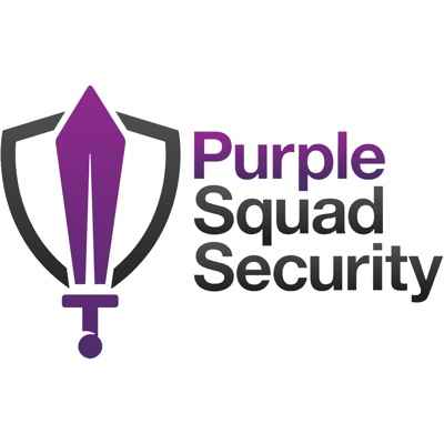Purple Squad Security | Podbay