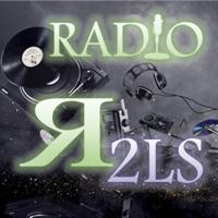 Lallo lo Sciacallo Show podcast