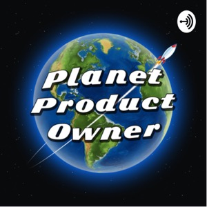 Planet Product Owner