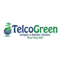 TelcoGreen Podcast podcast