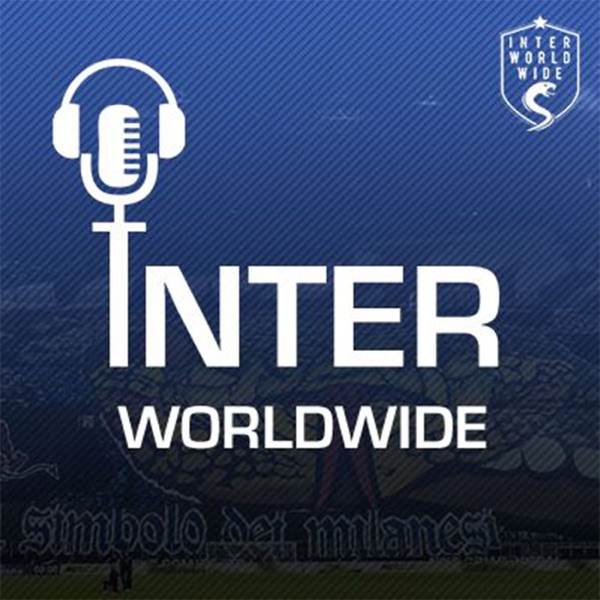 Inter Worldwide Podcast