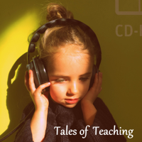 Tales of Teaching - from TalkLearning.net podcast