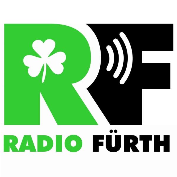 Radio Fürth