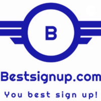 Best Sign Up Podcast podcast