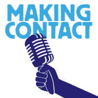 Making Contact podcast