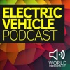 Electric Vehicle Podcast: EV news and discussions artwork