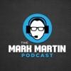Mark Martin Podcast artwork