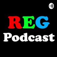 REG Podcast podcast